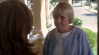 3x07 - Karen tells Gaby