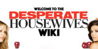 Desperate Housewives Wiki