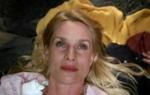 Edie Britt Dead