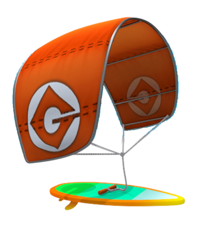 File:Kite Sli.png