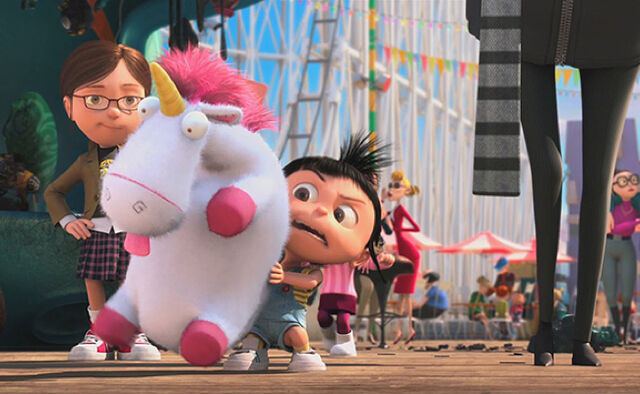 File:Agnes-in-Despicable-Me.jpg