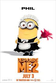 File:Phi Despicable Me 2 Minion Poster.jpeg