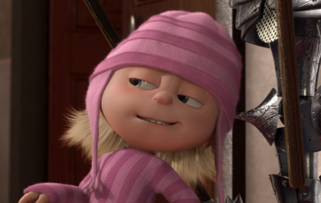 File:Edith1.png