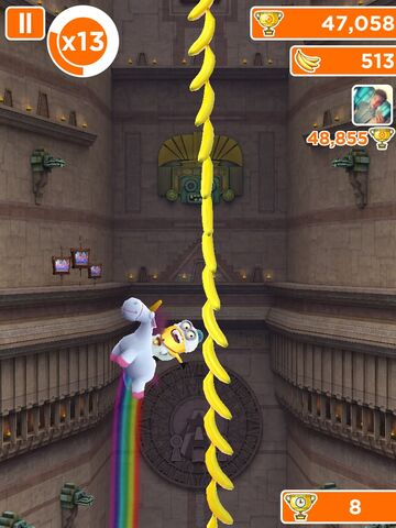 File:Rainbow Unicorn Power Up.jpg