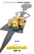 Minions-movie-poster03