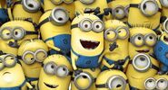 570 Despicable-Me-2-set-for-2013-3086