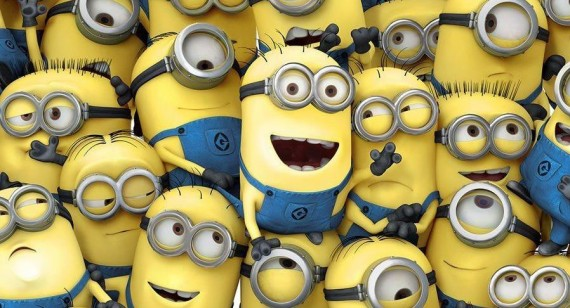 File:570 Despicable-Me-2-set-for-2013-3086.jpeg