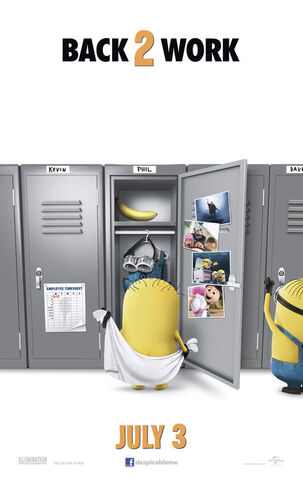 File:Despicable Me 2-poster.jpg