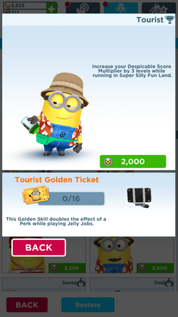 Screenshot 2014-07-09-19-36-33