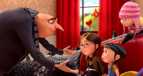 File:130426 DESPICABLE TOUT2.jpg