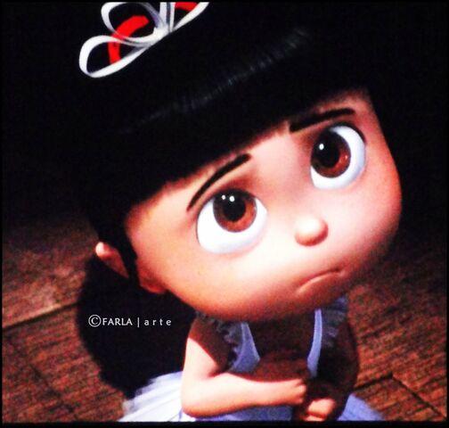 File:Agnes eleven.jpg