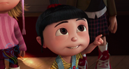 Agnes two