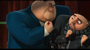 Perkins and Gru