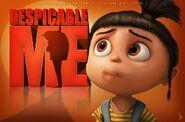 Agnes 3