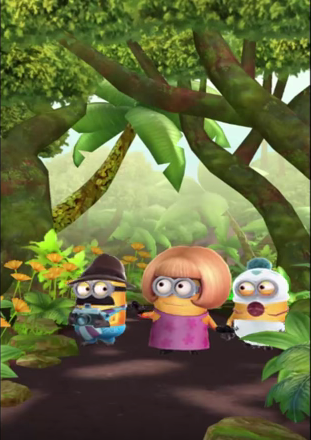 File:Minion safari intro clip.png