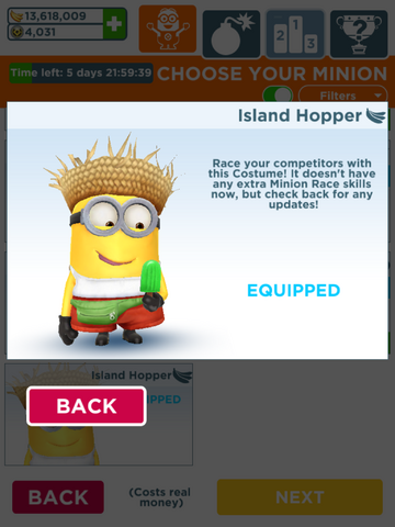 File:Minion Rush Island Hopper.png