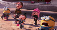 Despicable-me2-disneyscreencaps.com-10168