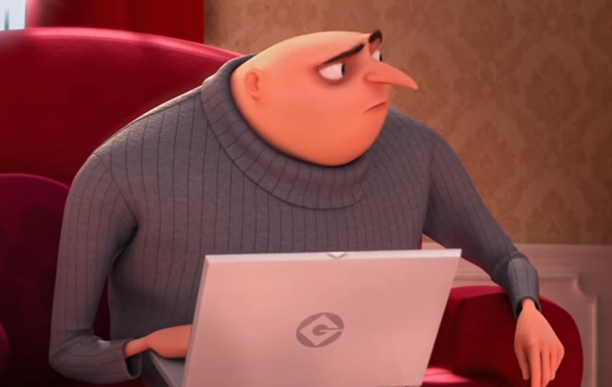 File:Gru despicable me 2.PNG