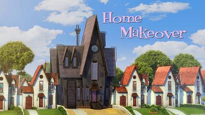 home makeover | despicable me wiki | fandom poweredwikia