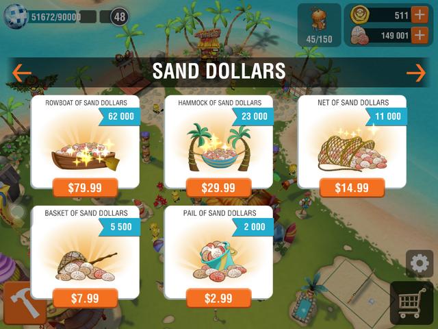 File:Sand dollars.png