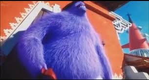 File:Despicable Me 2 Eduardo mutated into a purple monster.jpg