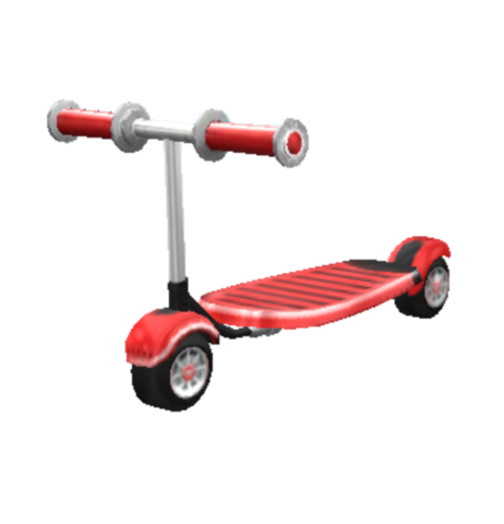 File:Scooter Rush.png