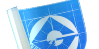 Blueprint (Minion Rush)