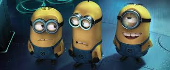 File:Despicable Me Mark, Tim, and Phil.jpg