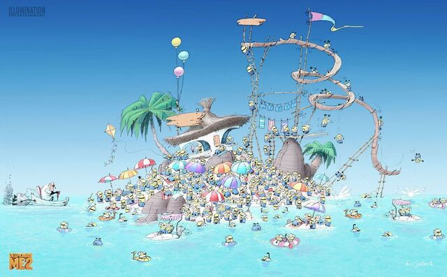 File:Minion Beach Concept Art.jpg
