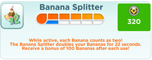 File:Banana splitter.png