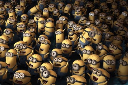 File:Despicable-me-minnions.jpg