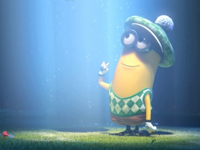 File:Hd-wallpapers-kevin-minion-despicable-me-2-t2.jpg