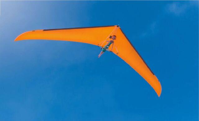 File:Lucy's Glider.jpg