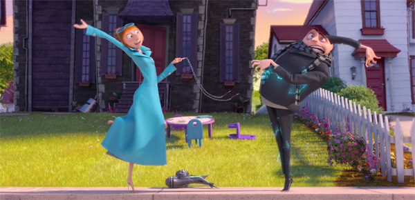File:Despicable-me-2-Lucy-Wilde-1.jpg