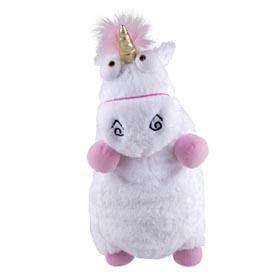 File:P-Despicable-Me-Unicorn-Pillow-Plush-1251842.jpg