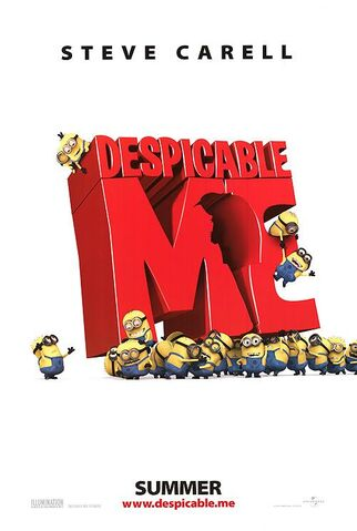 File:Despicable me-1-.jpg