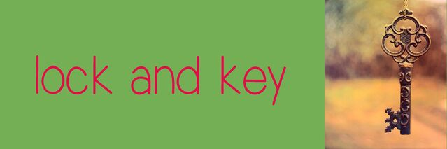 File:Lock.jpg