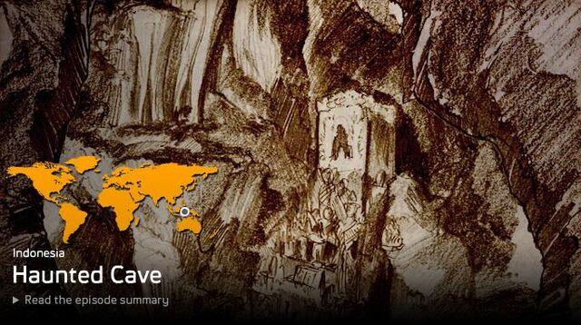 File:Haunted Cave.jpg