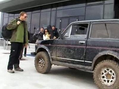 File:Josh Getting his Rented Car.jpg