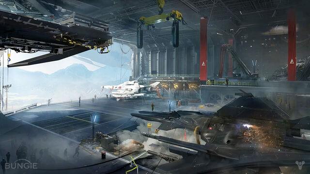 File:Destiny Concept Art 25b.jpg