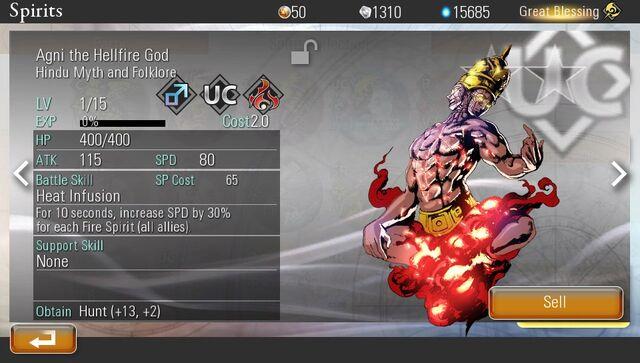File:Agni the Hellfire God.jpg