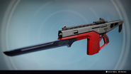 ROI Ornament Superspy