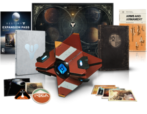 Destiny Ghost Edition composite.png