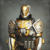 Lord Saladin source icon