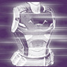 Legendary Chest Armor Engram icon