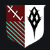 Bane of the Dead Icon