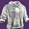 Queen's Guard Robes icon (pre HoW)