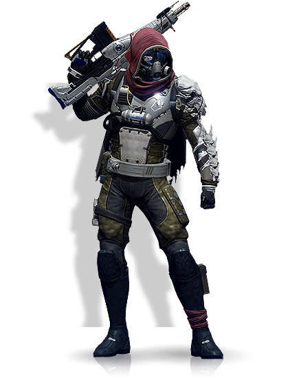 Image - Hunter.png | Destiny Wiki | FANDOM powered by Wikia