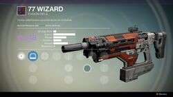 77 Wizard.jpg
