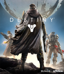 Destiny Box Art.png